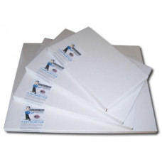 "8.5""x11"" Waterproof Inkjet Film (100 Sheets)"