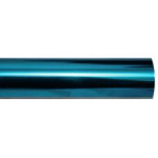 """EZ-T Textile Foil 12""""x200' Blue"""