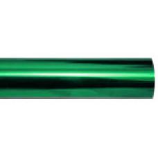 """EZ-T Textile Foil 12""""x200' Green"""