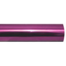 """EZ-T Textile Foil 12""""x200' Pink"""
