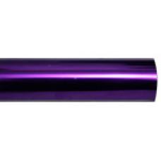 """EZ-T Textile Foil 12""""x200' Purple"""