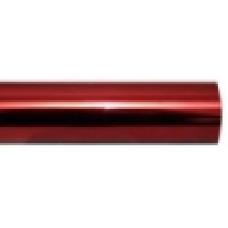 """EZ-T Textile Foil 12""""x200' Red"""