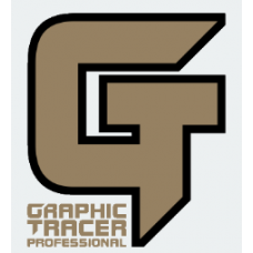 Graphic Tracer Professional - Trial Download