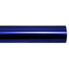 """EZ-T Textile Foil 12""""x200' Dark Blue"""